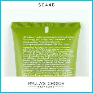 Product Expiry Date Checker – Paula's Choice Singapore FAQ